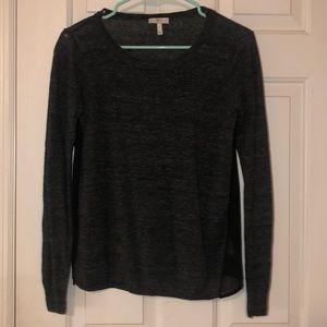 Grey Joie sweater